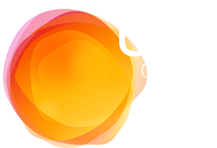 UPL Company Logo