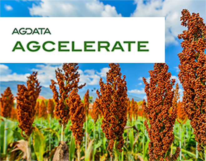 Agcelerate Registration pod header