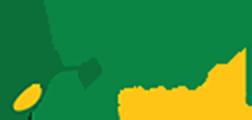 Alta Seeds Company Logo